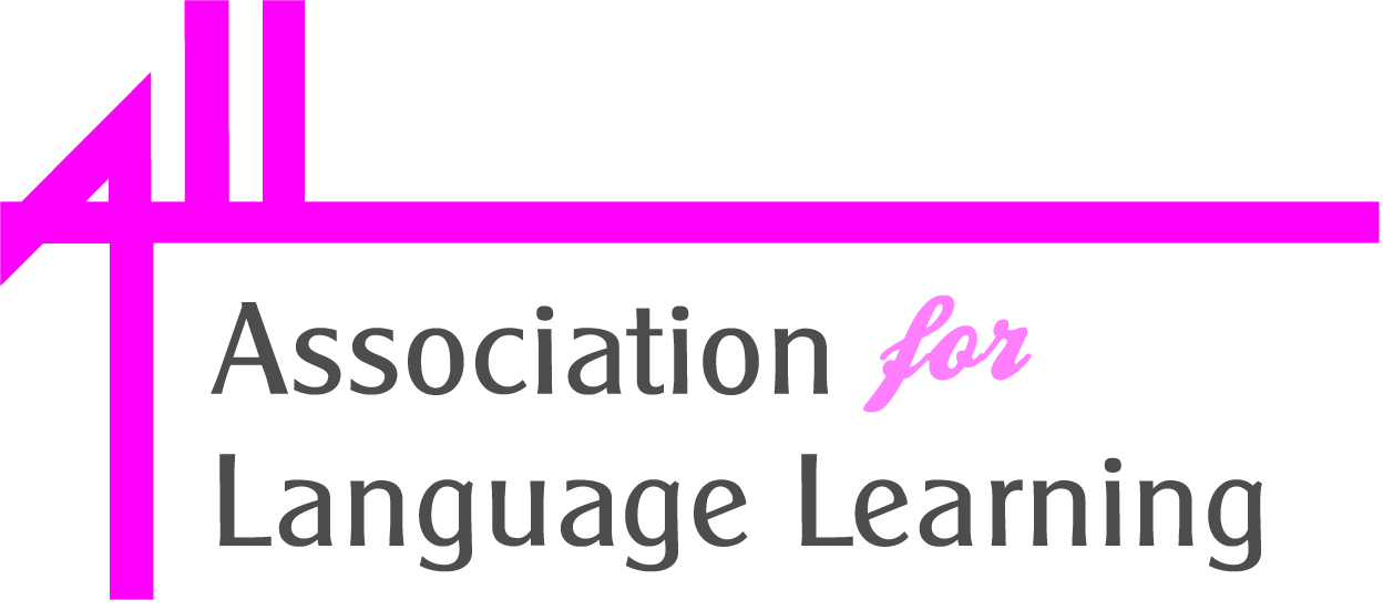 71a8b4f39 Nihongo Cup is organised by the Association for Language Learning (ALL) and  the Japan Foundation London.