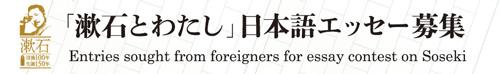natsume soseki s kokoro essay